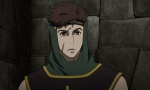 Rokka : Braves of the Six Flowers - image 11