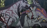 Rokka : Braves of the Six Flowers - image 13