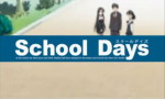 School Days - image 1