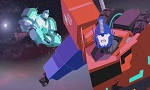 Transformers Robots in Disguise - image 6