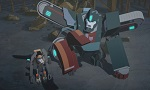 Transformers Robots in Disguise - image 7