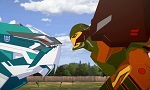 Transformers Robots in Disguise - image 11