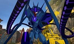 Transformers Robots in Disguise - image 12