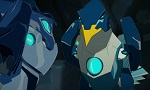 Transformers Robots in Disguise - image 15
