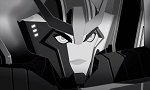 Transformers Robots in Disguise - image 20