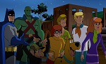 Scooby-Doo et Batman : L'Alliance des Héros - image 6