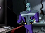 Superman : Brainiac Attacks - image 3