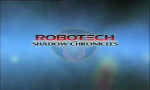 Robotech : The Shadow Chronicles