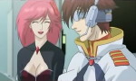 Robotech : The Shadow Chronicles - image 9