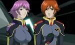 Robotech : The Shadow Chronicles - image 14