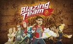 Blazing Team - image 1
