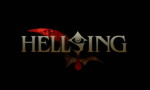 Hellsing Ultimate - image 1