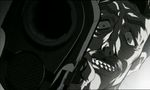 Hellsing Ultimate - image 2