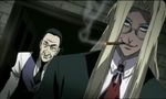 Hellsing Ultimate - image 3