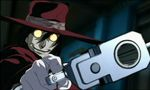 Hellsing Ultimate - image 4