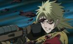 Hellsing Ultimate - image 5