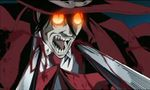 Hellsing Ultimate - image 7