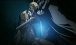 Hellsing Ultimate - image 8