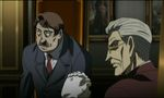 Hellsing Ultimate - image 10