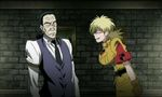Hellsing Ultimate - image 11