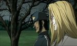Hellsing Ultimate - image 12