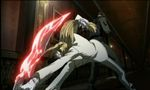Hellsing Ultimate - image 14