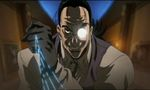 Hellsing Ultimate - image 15