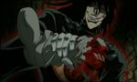 Hellsing Ultimate - image 17