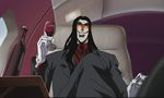 Hellsing Ultimate - image 18