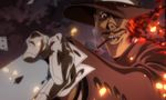 Hellsing Ultimate - image 19