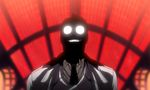 Hellsing Ultimate - image 20