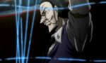 Hellsing Ultimate - image 21