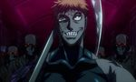 Hellsing Ultimate - image 23