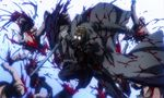 Hellsing Ultimate - image 25
