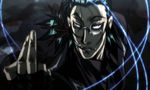 Hellsing Ultimate - image 26