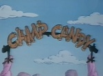 Camp Candy
