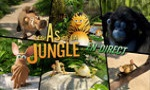 Les As de la Jungle en Direct - image 1