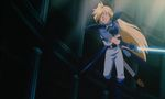 Slayers - Film 5 - image 7