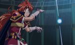 Slayers - Film 5 - image 8