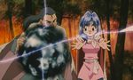 Slayers - Film 5 - image 11