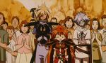 Slayers - Film 5 - image 13